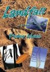 Landfall - Peter Moss