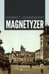 Magnetyzer - Konrad T. Lewandowski