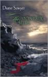 The Montauk Steps - Diane Sawyer