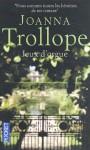 Jeux d'orgue - Joanna Trollope, Fanchita Gonzalez Batlle