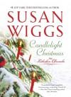 Candlelight Christmas - Susan Wiggs