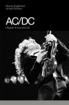 AC/DC: Hagase el rock and roll - Murray Engleheart, Arnaud Durieux