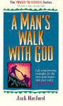 The Power-To-Become Series: Man's Starting Place, a Man's Confidence, a Man's Walk With God, a Man's Image and Identity, a Man's - Jack W. Hayford