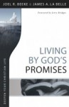 Living By God's Promises (Deepen Your Christian Life) - Joel R. Beeke