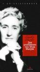 Zes problemen van Miss Marple - Jeroen Willems, Bram van der Vlugt, Anne-Wil Blankers, Beatrice van der Poel, Agatha Christie