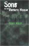 Sons for the Return Home - Albert Wendt, Vilsoni Hereniko
