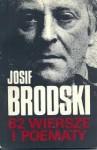 82 wiersze i poematy - Josif Brodski