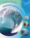 Earth's Water Cycle - Sally Morgan