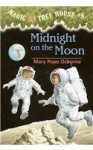 Midnight on the Moon (Magic Tree House) - Mary Pope Osborne