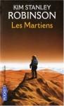 Les Martiens - Kim Stanley Robinson
