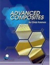 Advanced Composites - Cindy Foreman