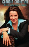 My Life With Geeks and Freaks - Claudia Christian