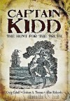 Captain Kidd: The Hunt For The Truth - Craig Cabell, Graham Thomas, Allan Richards Allan