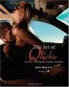 Art of the Quickie: Fast Sex, Fast Orgasm, Anytime, Anywhere - Joel Block