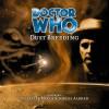 Doctor Who: Dust Breeding - Mike Tucker