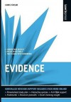 Law Express: Evidence (Revision Guide) - Chris Taylor