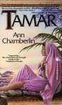 Tamar - Ann Chamberlin