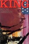 King Vol. 1 - Ho Che Anderson