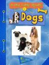 Dogs - Paul Mason