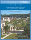 A History of the Army's Residential Communities Initiative: Privatizing Military Family Housing: Privatizing Military Family Housing - Matthew C. Godfrey, Paul Sadin, Dawn Vogel, Joshua Pollarine, Nicolai Kryloff