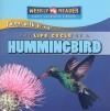 The Life Cycle of a Hummingbird - JoAnn Early Macken