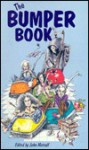 Bumper Book - John Metcalf