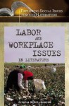 Labor and Workplace Issues in Literature - Claudia Durst Johnson