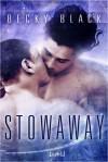 Stowaway - Becky Black