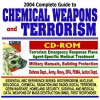 2004 Complete Guide To Chemical Weapons And Terrorism - United States Department of Defense