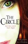 The Circle - Mats Strandberg, Sara Bergmark Elfgren, Per Carlsson
