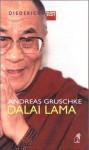 Dalai Lama - Andreas Gruschke, Dalai Lama XIV