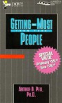 Getting the Most from Your People - Arthur R. Pell