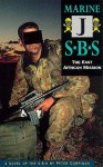SBS Marine J: East African Mission - Peter Corrigan