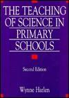 Teaching of Science 2nd Ed - Wynne Harlen