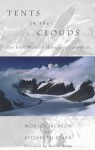 Tents in the Clouds (Tr) - Monica Jackson, Arlene Blum, Elizabeth Stark
