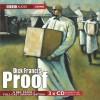 Proof (BBC Audio) - Dick Francis