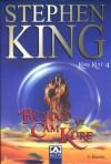 Büyücü ve Cam Küre (Kara Kule, #4) - Stephen King