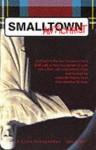 Small Town Antichrist (A Scots Armageddon) - Iain Grant