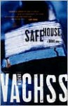 Safe House - Andrew Vachss