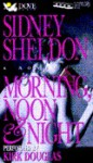 Morning Noon and Night (Cassette) - Sidney Sheldon