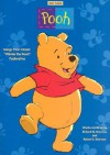 "Winnie the Pooh: Songs from Classic ""Winnie the Pooh"" Featurettes : Easy Piano - Richard M. Sherman, Robert Sherman"