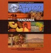 Tanzania (Africa: Continent in the Balance) (Africa: Continent in the Balance) - Robert I. Rotberg