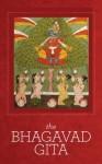 The Bhagavad Gita [Illustrated] - Bhagavad Gita, Seedbox Classics