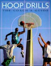 Hoop Drills: The Coach's Guide - Vincent M. Mallozzi, Paul Forrester, Fran Fraschilla