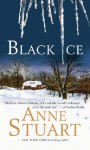 Black Ice (Mira) - Anne Stuart
