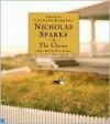 The Choice - Nicholas Sparks, Holter Graham
