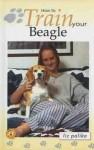 How to Train Your Beagle - Liz Palika