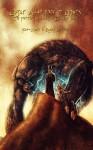 Edgar Allan Poe on Mars: The Further Adventures of Gullivar Jones - Jean-Marc Lofficier, Randy Lofficier
