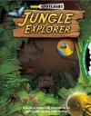 Spotlight: Jungle Explorer - Michael Bright