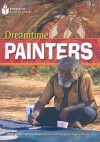 Dreamtime Painters - Rob Waring